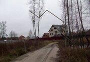 Продается земельный участок, Чехов, 25 сот, 4700000 руб.