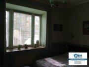 Красноармейск, 3-х комнатная квартира, ул. Новая Жизнь д.5, 3900000 руб.
