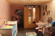Москва, 2-х комнатная квартира, ул. Вешняковская д.5 к3, 6900000 руб.