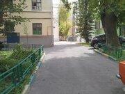 Сдается замечательное помещение под офис в старом центре Москвы, 11867 руб.