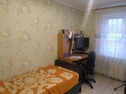 Воскресенск, 2-х комнатная квартира, ул. Некрасова д.12, 2600000 руб.