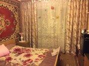 Красногорск, 3-х комнатная квартира, ул. Ленина д.34, 5999000 руб.
