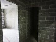 Подольск, 1-но комнатная квартира, Объездная дорога ул д.1к7, 2750000 руб.