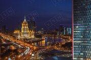 Продается квартира г.Москва, Новый Арбат