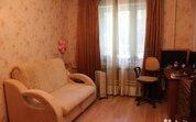 Жуковский, 2-х комнатная квартира, ул. Дзержинского д.6 к1, 4100000 руб.