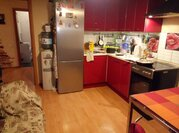 Продается 2-комнатная квартира г.Жуковский, ул.Гризодубовой