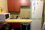 Королев, 1-но комнатная квартира, ул. Шоссейная д.3, 2650000 руб.