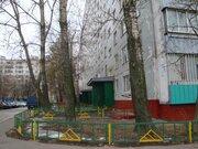 Харьковский проезд, 11 к2, 1800000 руб.