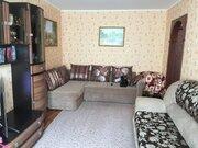 Щелково, 1-но комнатная квартира, Литвиново д.9, 2250000 руб.