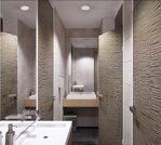 Сдам офисное помещение в аренду площадью 57.1 кв. м, 25000 руб.