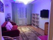 Дмитров, 1-но комнатная квартира, ул. Школьная д.7, 11000 руб.