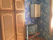 Продается комната в г. Фрязино, ул. Институтская, д. 8, 799000 руб.