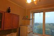 Зеленоград, 1-но комнатная квартира, Московский пр-кт. д.512, 4000000 руб.