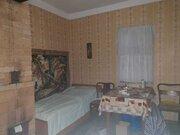 Продам дачу/участок в Подольске, 3500000 руб.