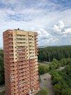 Продаю 1к.кв. в Ногинске, монолитно-кирпичный дом