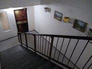Кубинка, 2-х комнатная квартира, городок Кубинка-1 д.к24, 4700000 руб.