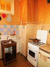 Электросталь, 2-х комнатная квартира, Ленина пр-кт. д.28, 2180000 руб.