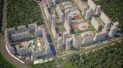 Москва, 3-х комнатная квартира, Москвитина д.5 к2, 10800000 руб.