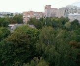 Москва, 2-х комнатная квартира, ул. Академика Павлова д.11 к1, 10490000 руб.