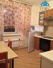 Дмитров, 1-но комнатная квартира, Махалина мкр. д.27, 3200000 руб.