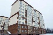 Продажа 3 комнатной квартиры в Лопатино ( )