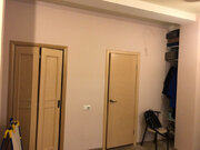 Красногорск, 2-х комнатная квартира, дер Путилково д.Путилковское ш., 5800000 руб.