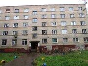 Воскресенск, 1-но комнатная квартира, ул. Комсомольская д.17, 950000 руб.