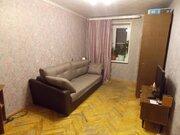 Черноголовка, 3-х комнатная квартира, ул. Центральная д.22, 4500000 руб.