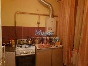 Лыткарино, 1-но комнатная квартира, ул. Набережная д.14, 2650000 руб.
