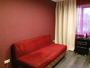 Ивантеевка, 2-х комнатная квартира, Студенческий проезд д.40, 3400000 руб.