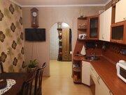 Сергиев Посад, 2-х комнатная квартира, ул. Глинки д.8А, 5000000 руб.