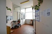 Одинцово, 2-х комнатная квартира, ул. Сосновая д.30, 5390000 руб.