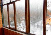Королев, 2-х комнатная квартира, ул. Дзержинского д.28/2, 3490000 руб.