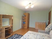 Истра, 1-но комнатная квартира, ул. Ленина д.5, корп. 2, 3450000 руб.