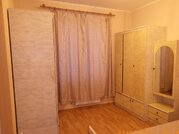 Железнодорожный, 2-х комнатная квартира, рождественская д.6, 4700000 руб.