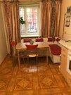 Фрязино, 2-х комнатная квартира, ул. Комсомольская д.18, 4650000 руб.