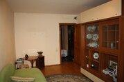 Воскресенск, 5-ти комнатная квартира, ул. Мичурина д.2, 3650000 руб.