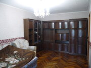 Одинцово, 2-х комнатная квартира, ул. Ново-Спортивная д.4, 5000000 руб.