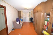 Волоколамск, 2-х комнатная квартира, Строителей проезд д.4, 1890000 руб.