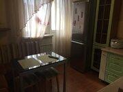 Фрязино, 1-но комнатная квартира, ул. Барские Пруды д.1, 3050000 руб.