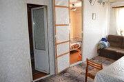 Продается дом и земельный участок в г. Пушкино, Ярославское шоссе, 3500000 руб.