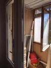Раменское, 2-х комнатная квартира, ул. Левашова д.д.27, 4550000 руб.