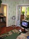 Продается квартира, Электроугли, 54.3м2