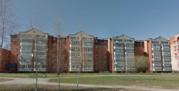 Продается 5-ая квартира пр-т Боголюбова д.32
