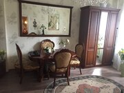 Жуковский, 2-х комнатная квартира, ул. Маяковского д.14 к3, 4800000 руб.