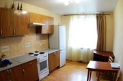 Реутов, 1-но комнатная квартира, ул. Октября д.30, 33000 руб.