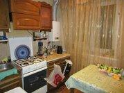 Наро-Фоминск, 2-х комнатная квартира, ул. Шибанкова д.15, 4150000 руб.