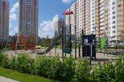 Москва, 3-х комнатная квартира, Москвитина д.5 к2, 9600000 руб.
