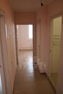 Мытищи, 2-х комнатная квартира, Борисовка д.28А, 6100000 руб.
