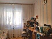Дубна, 2-х комнатная квартира, Боголюбова пр-кт. д.20, 5890000 руб.